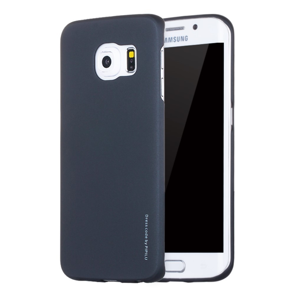 coque galaxy samsung s6