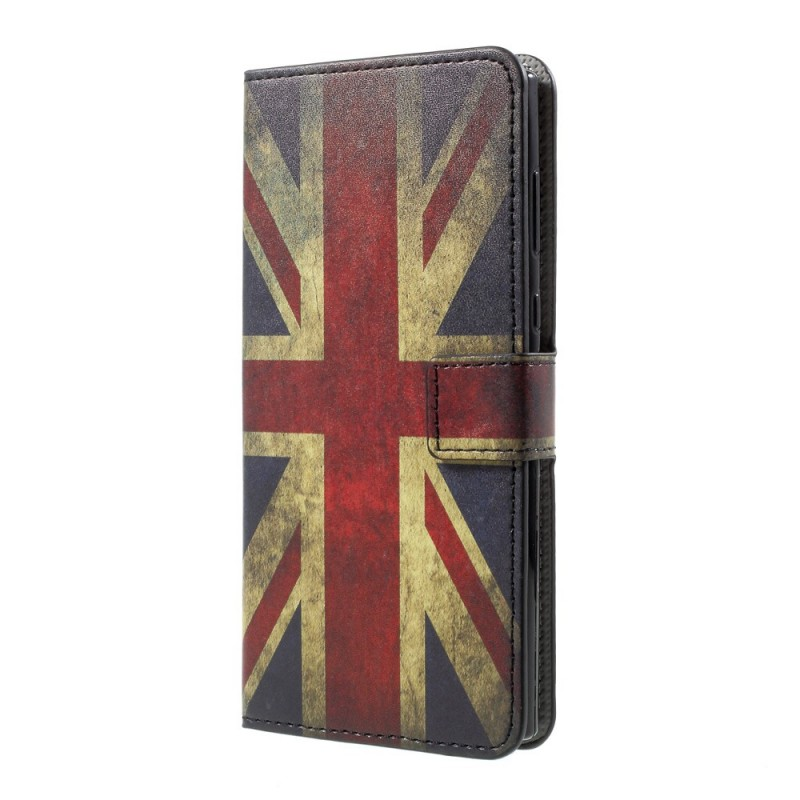 Housse sony xperia l1 drapeau angleterre for Housse xperia l1