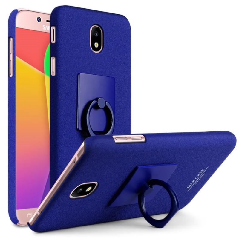 Coque Samsung Galaxy J5 2017 Ring