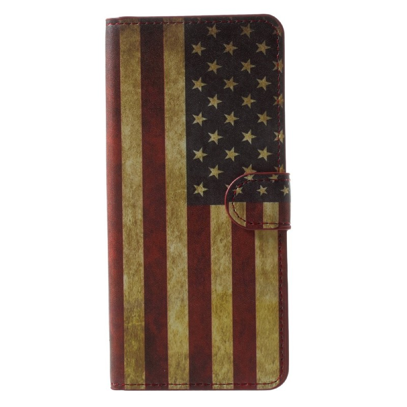 Housse samsung galaxy note 8 drapeau usa for Housse galaxy note 8