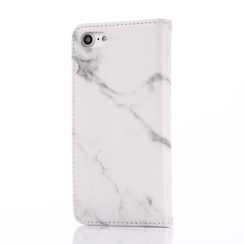 Housse iphone 8 7 marbre for Housse iphone 8
