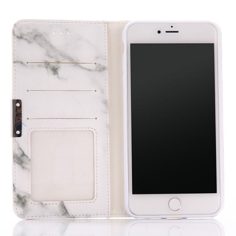 coque girly iphone 8 plus