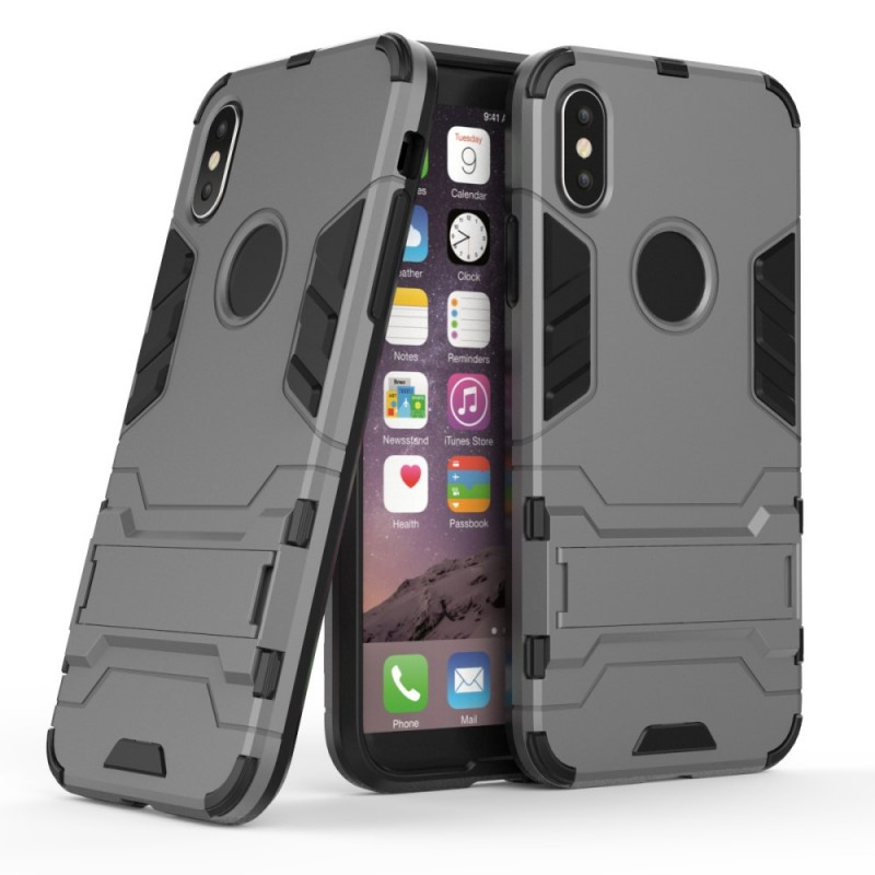 coque ultra resistante iphone 7