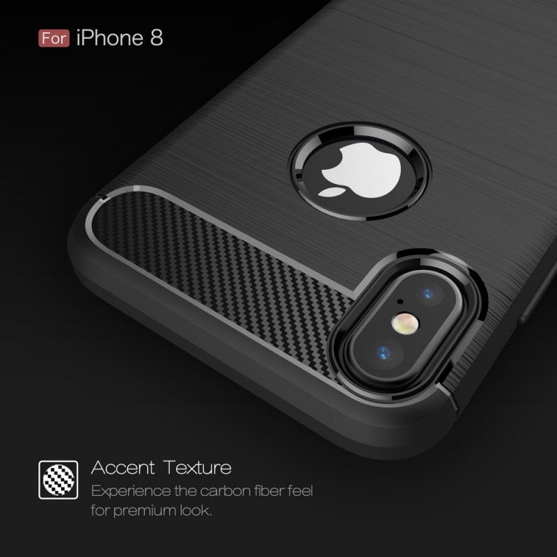 coque iphone x silicone mini cooper