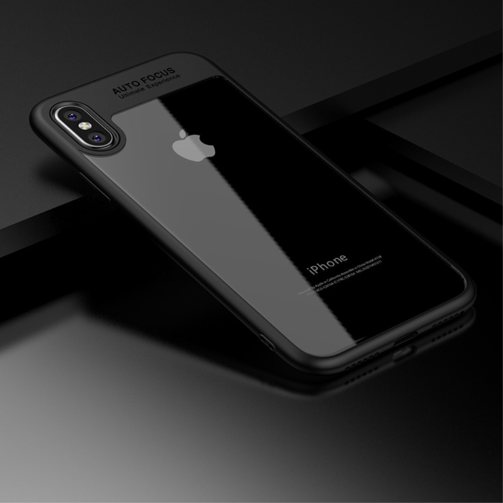 accessoires iphone x chargeur. Black Bedroom Furniture Sets. Home Design Ideas