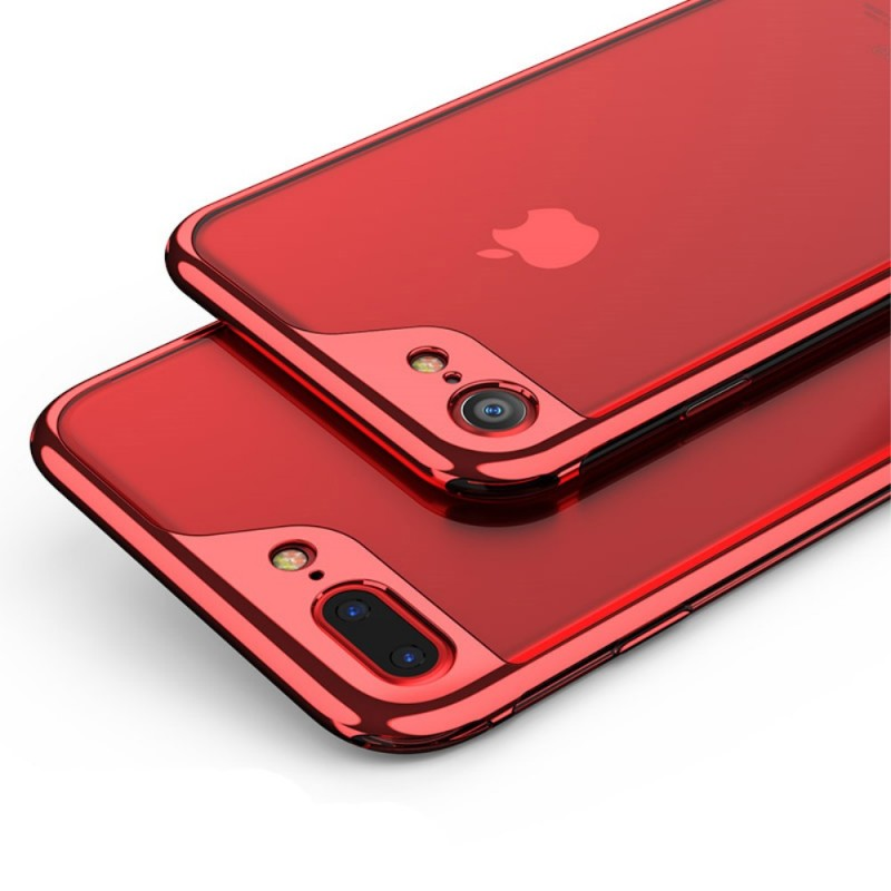 coque ipaky iphone 8