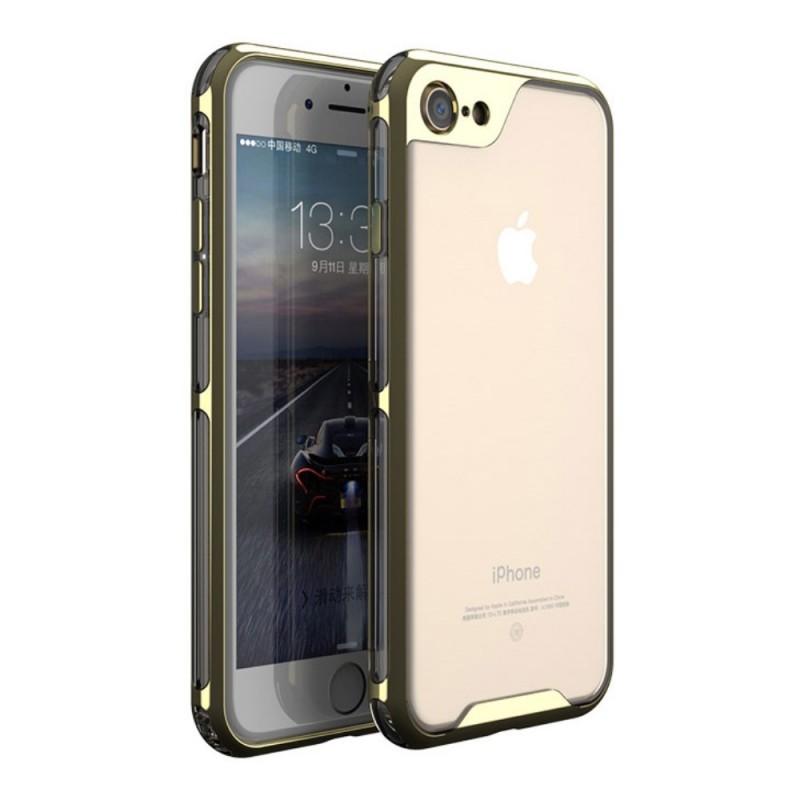 coque ipaky iphone 7