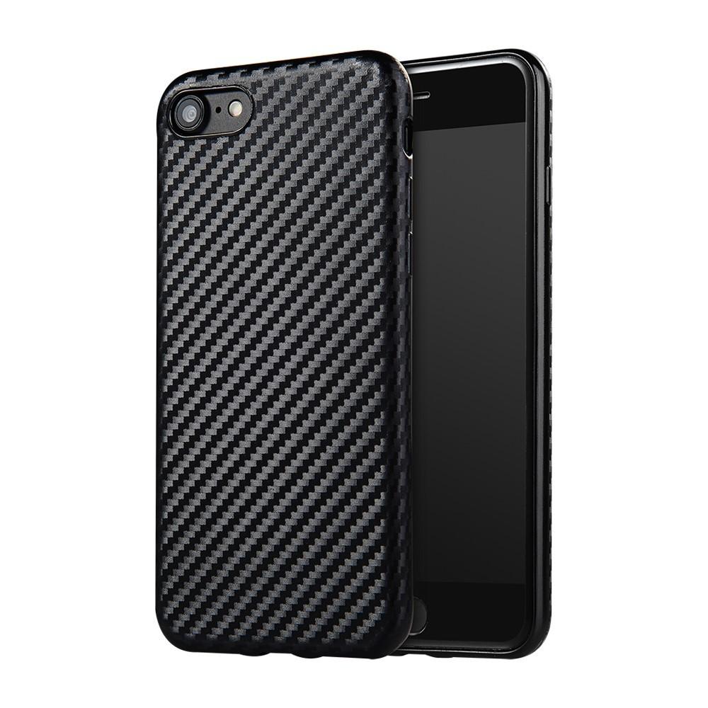 coque uni iphone 7 plus