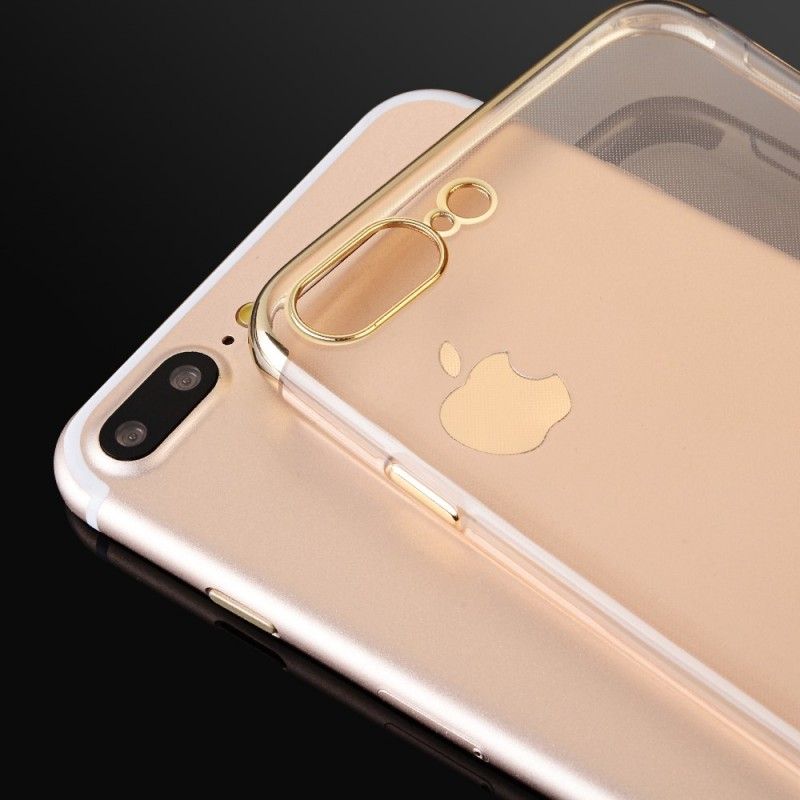 Coque Iphone  Marque Voiture