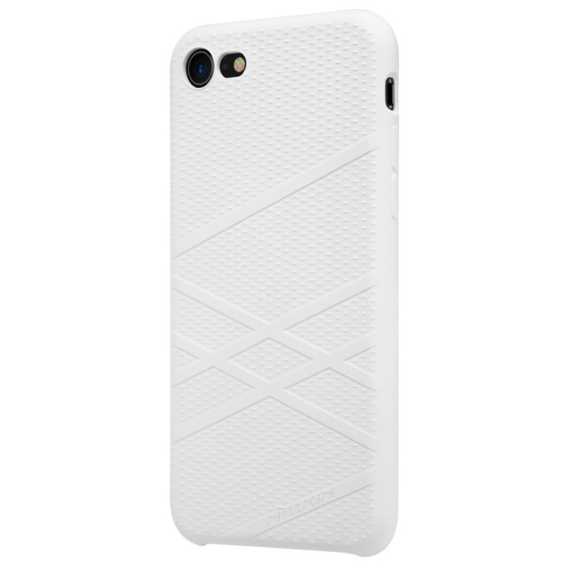 coque iphone 8 nillkin
