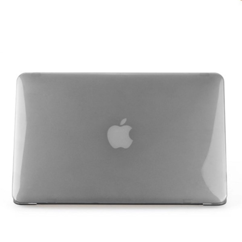 coque macbook air 13 pouces translucide. Black Bedroom Furniture Sets. Home Design Ideas