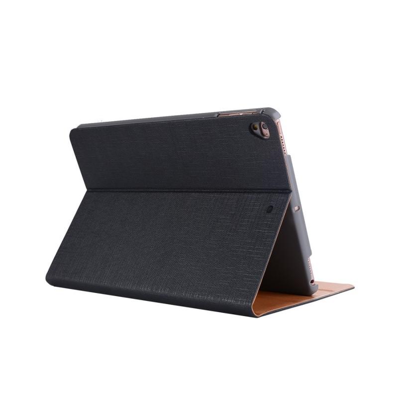 housse ipad air air 2 9 7 2017 pro 9 7 kakusiga luoxi. Black Bedroom Furniture Sets. Home Design Ideas