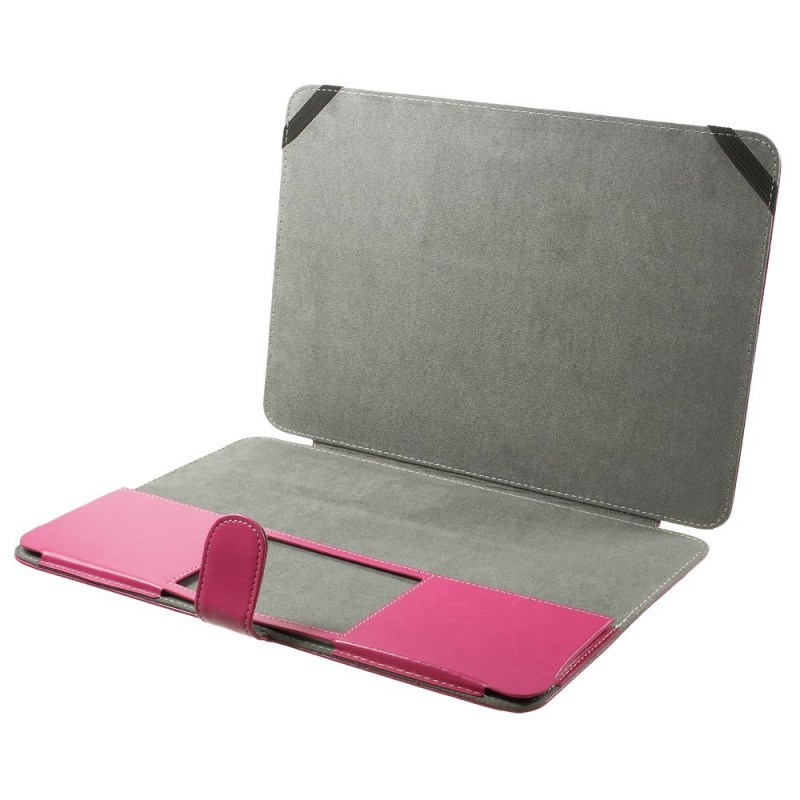 Housse macbook air 13 28 images housse macbook air 13 for Housse macbook air 11 pouces