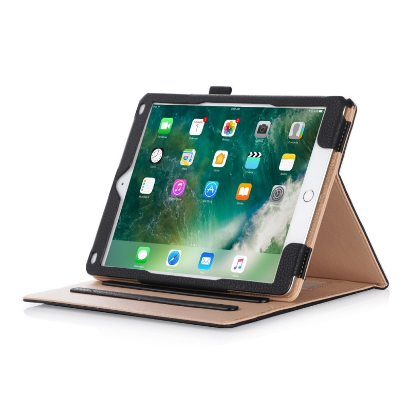 housse ipad air 2 9 7 2017 business