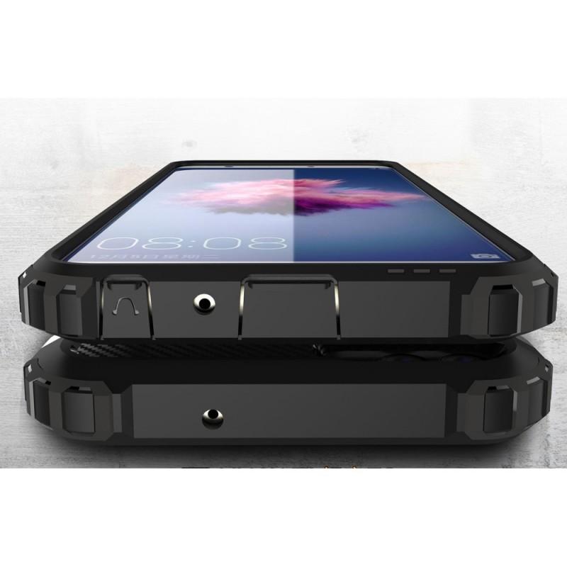 Coque Huawei P Smart Survivor