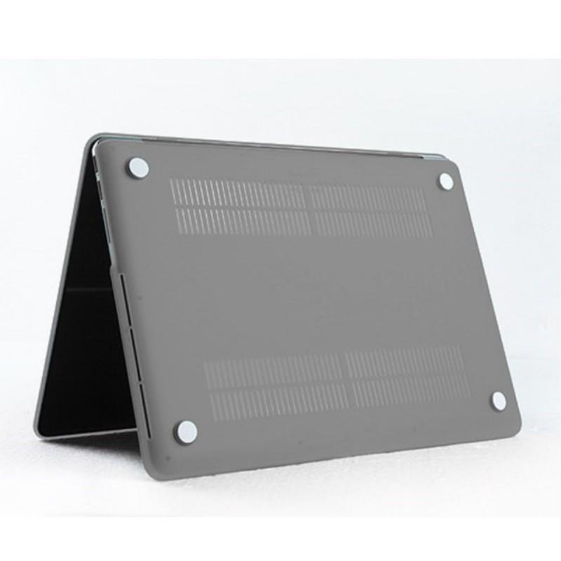 Coque macbook pro retina 15 pouces matte - Macbook pro 15 retina ports ...