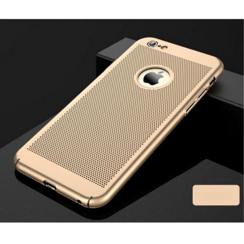coque iphone 66s plus design meche mate