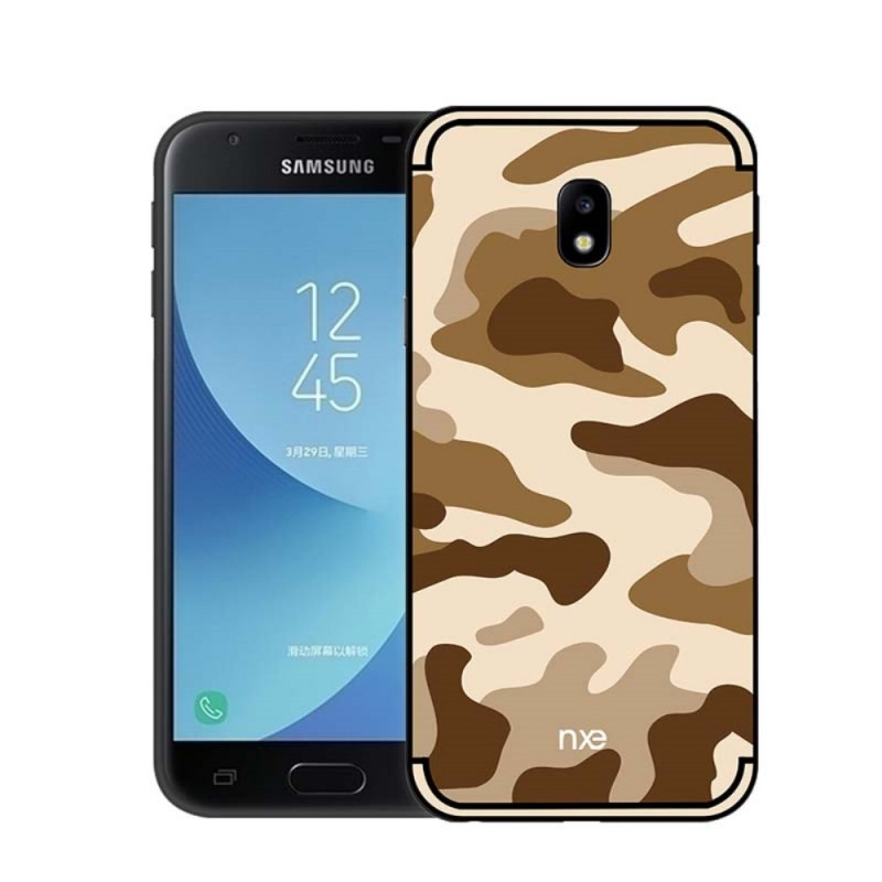 coque samsung galaxy j5 2017 nxe camouflage. Black Bedroom Furniture Sets. Home Design Ideas