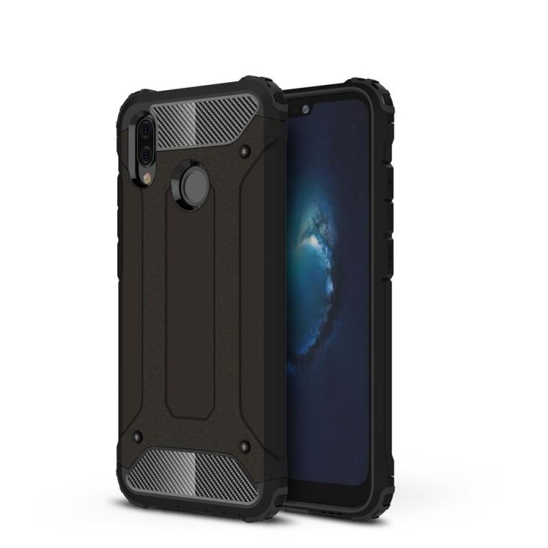Coque - Etui - Protège écran - Huawei | Boulanger
