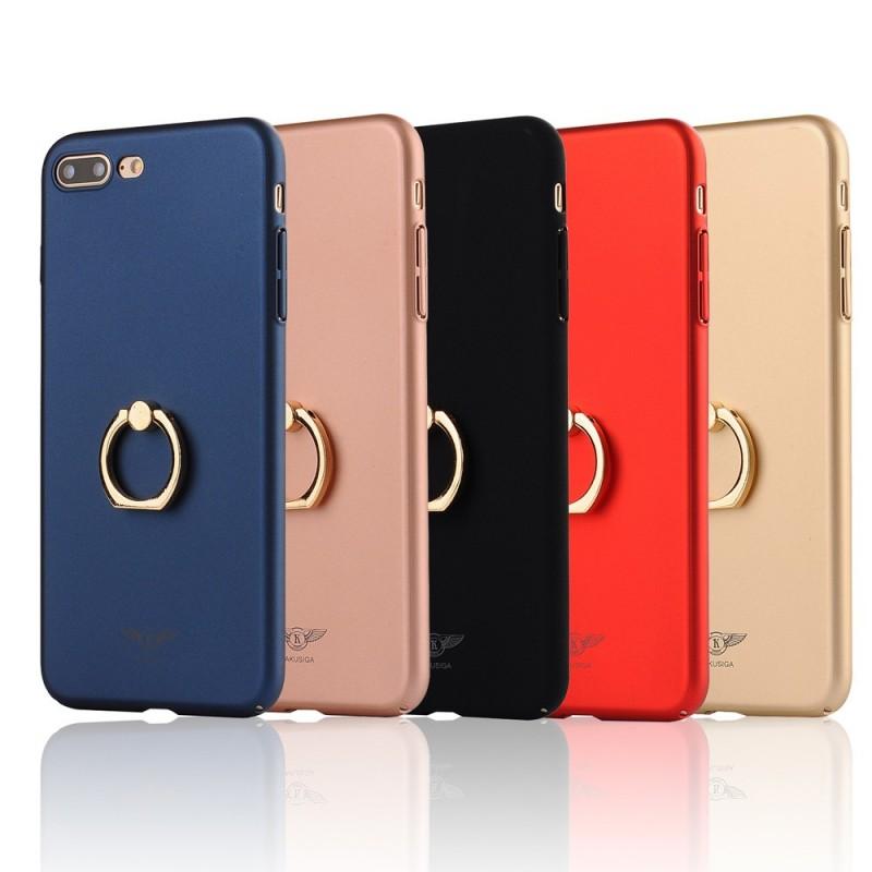 coque iphone 7 plus ring