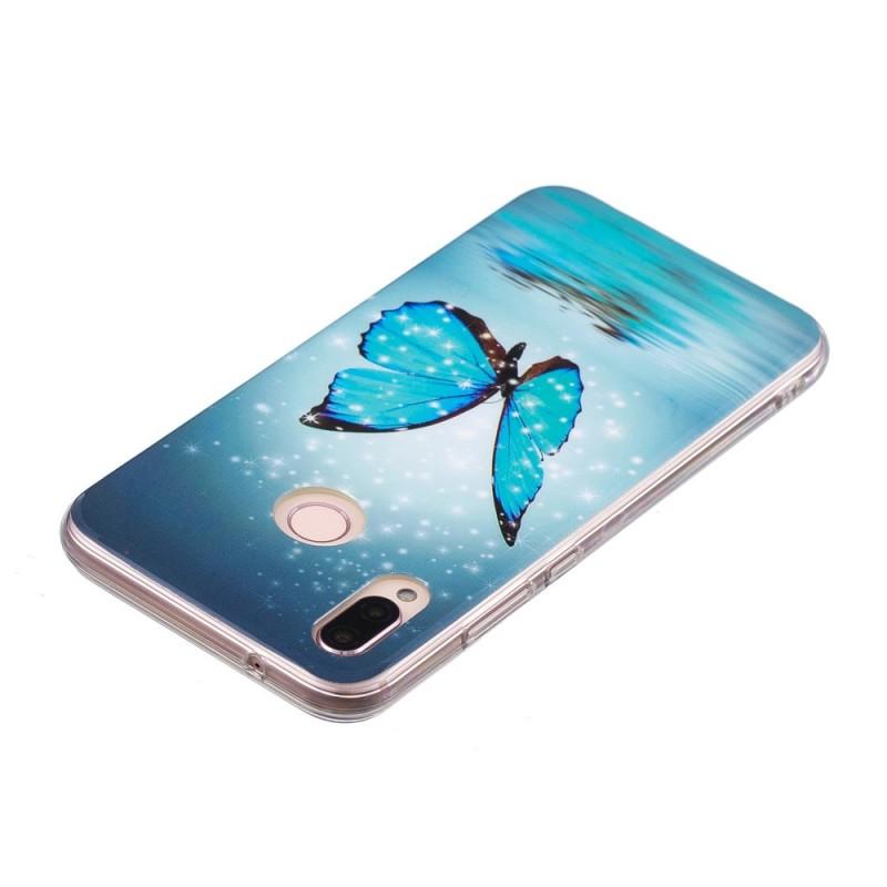 Smartphone - Huawei | Boulanger