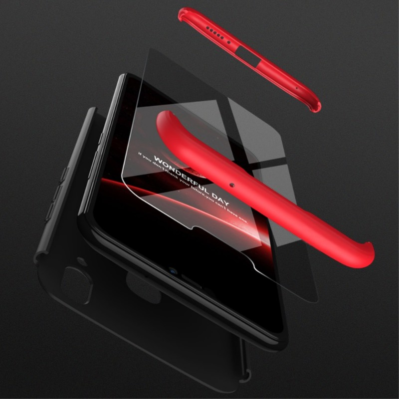 Coque Huawei P20 Lite GKK Détachable