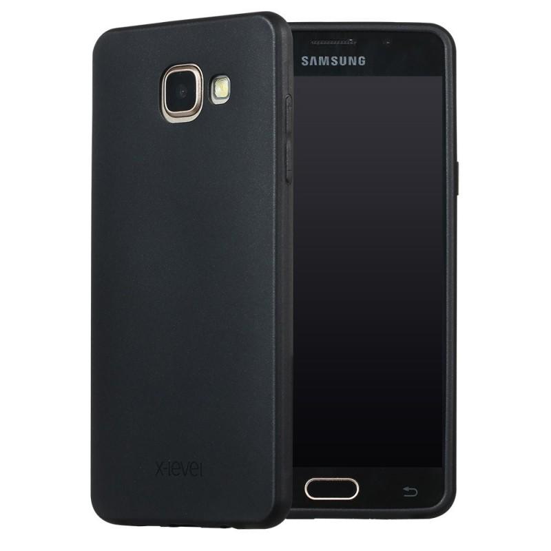 coque premium samsung galaxy a5 2016