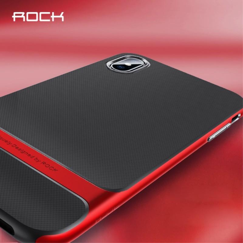 coque rock iphone xs