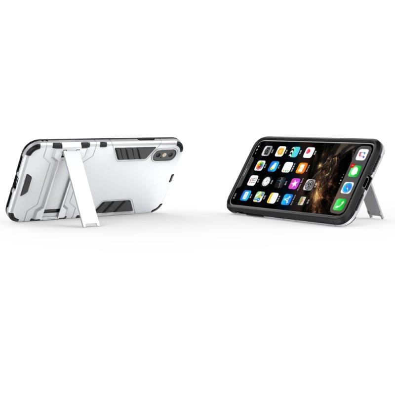 coque iphone xs max ultra resistante