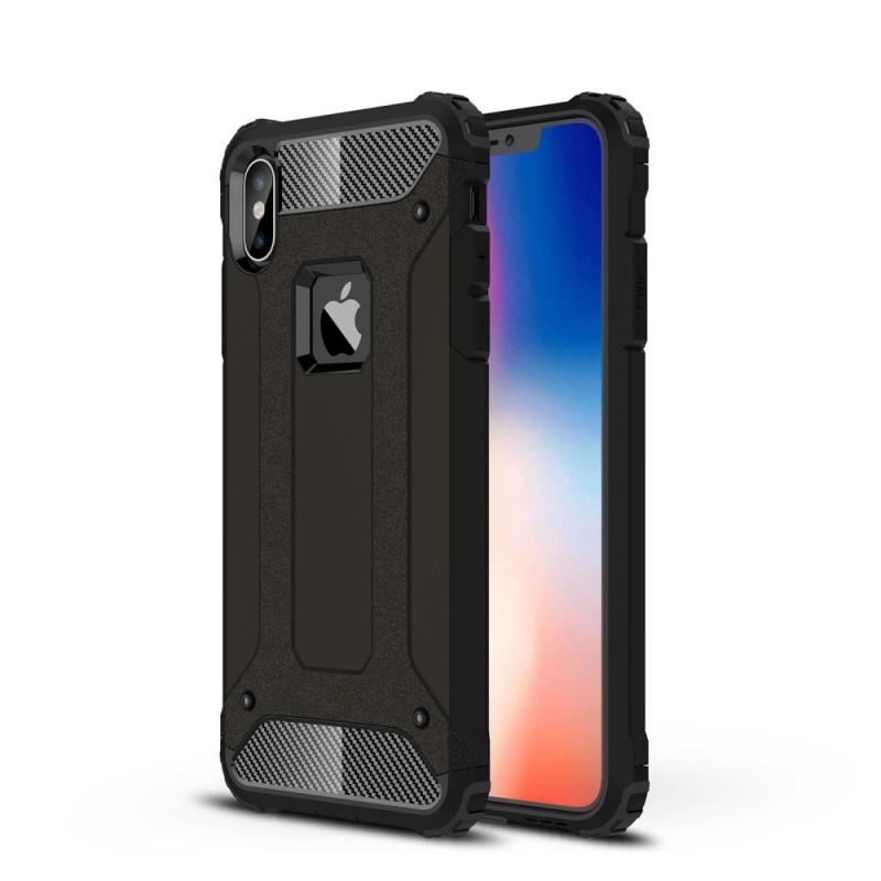 iphone xs max coque survivor