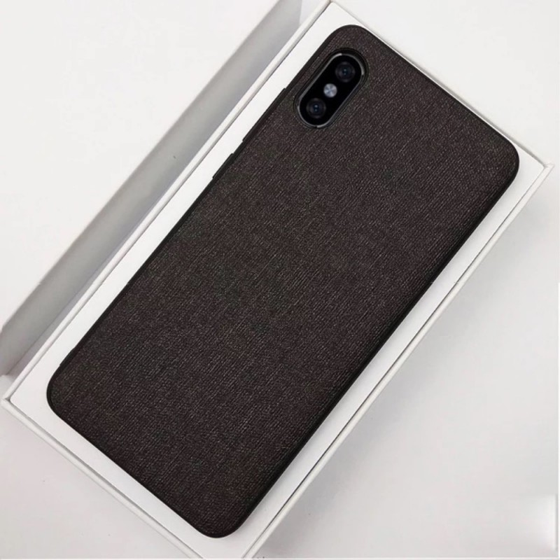 coque iphone xr tommy
