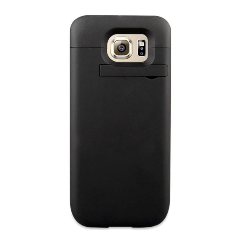 coque rechargeable galaxy s6