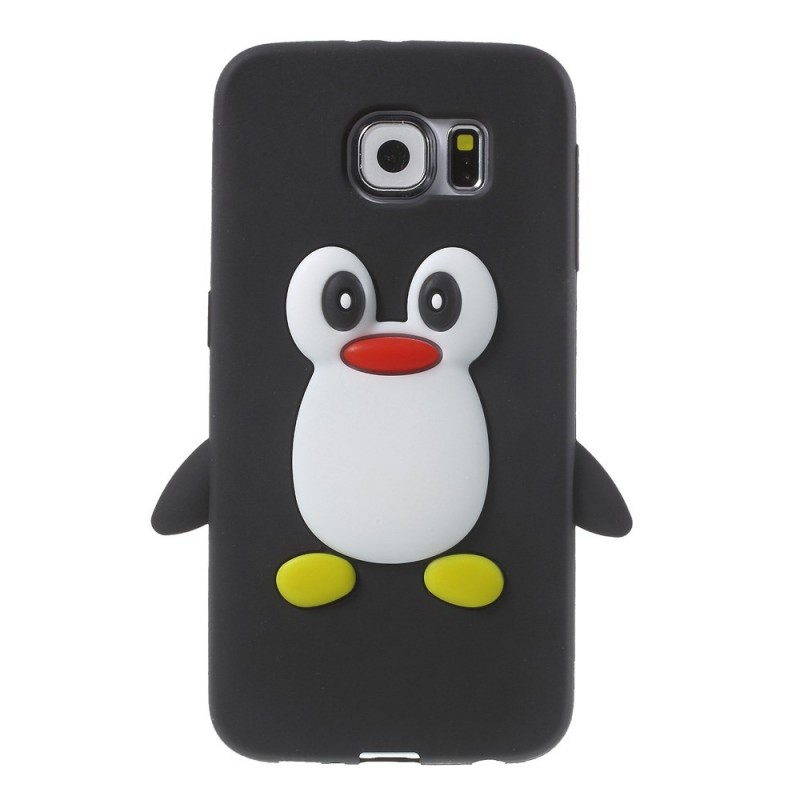 coque galaxy s6 matte