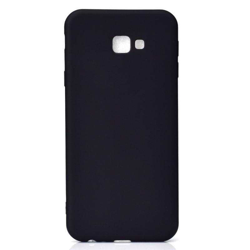 Coque Samsung Galaxy J4 Plus Silicone Matte