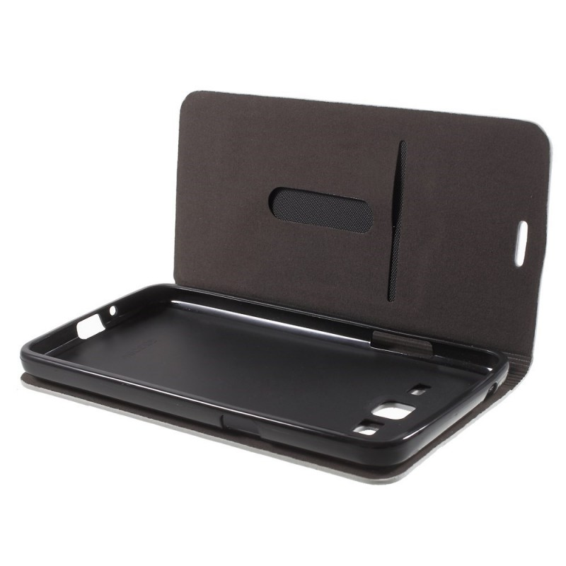 Housse samsung galaxy grand prime slot cloth for Housse samsung galaxy grand prime
