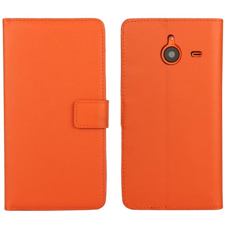 Housse microsoft lumia 640 xl classique for Housse lumia 640