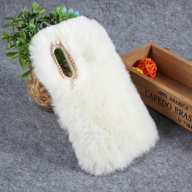 coque lapin huawei p30 lite