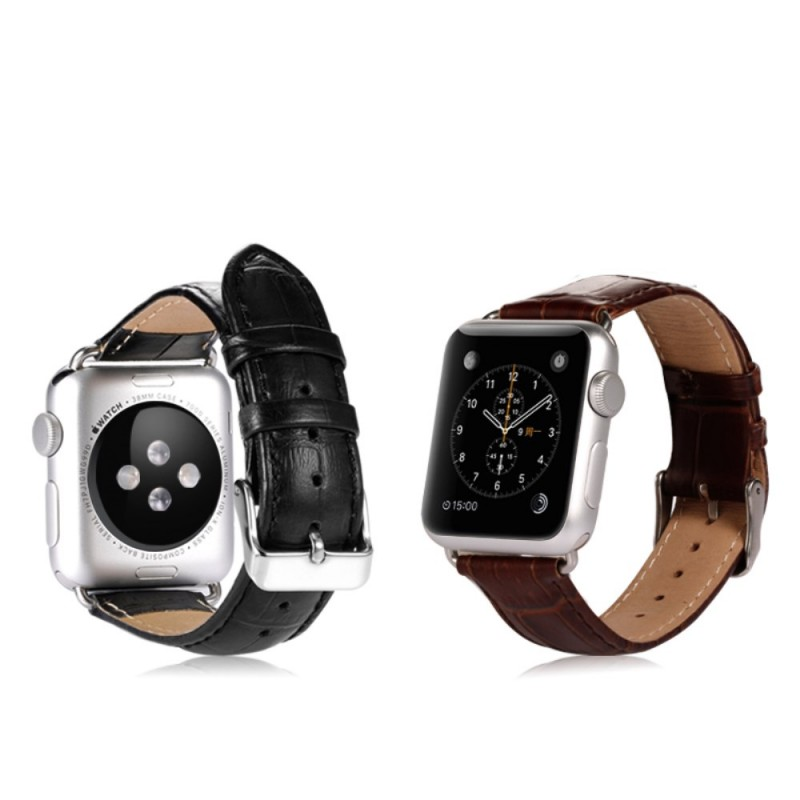 bracelet apple watch 38mm. Black Bedroom Furniture Sets. Home Design Ideas