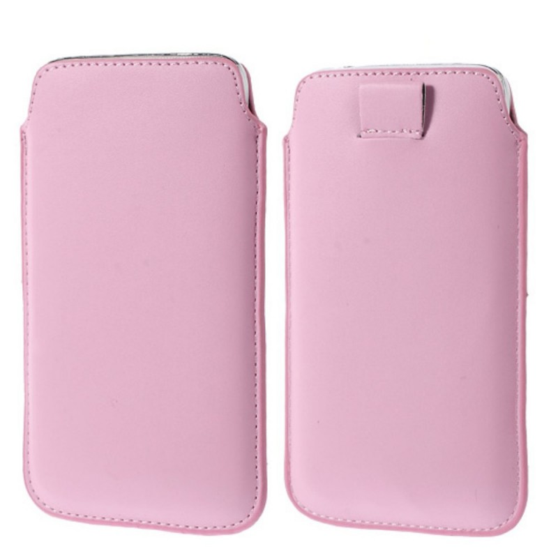 Housse galaxy s4 mini 28 images etui housse coque gel for Housse samsung galaxy s4