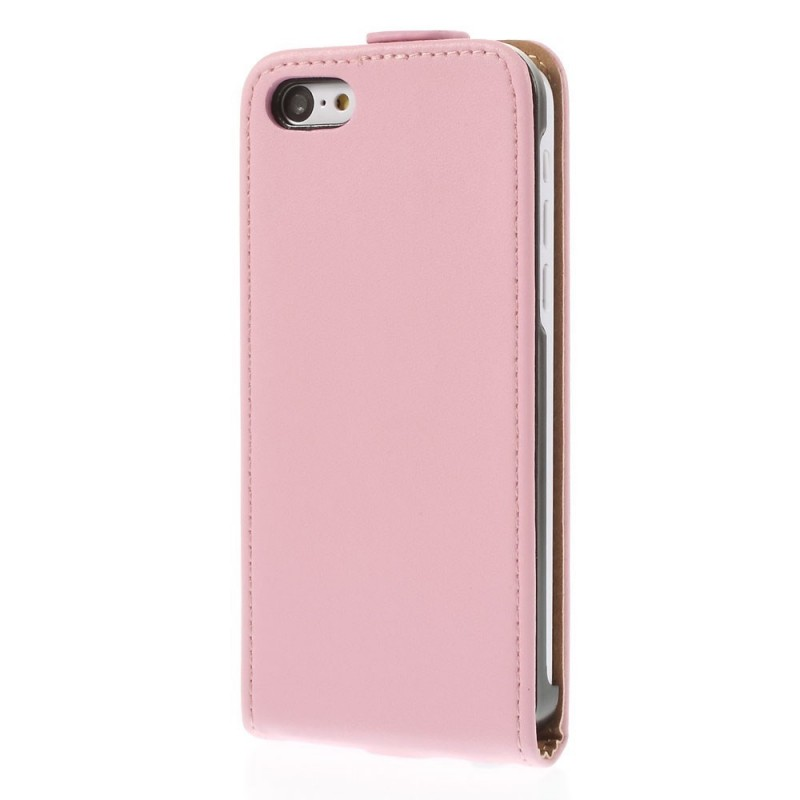 Housse iphone 5c rabattable for Housse iphone 5 c
