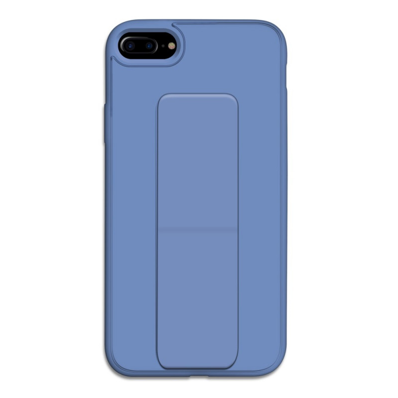 coque iphone 7 pliable