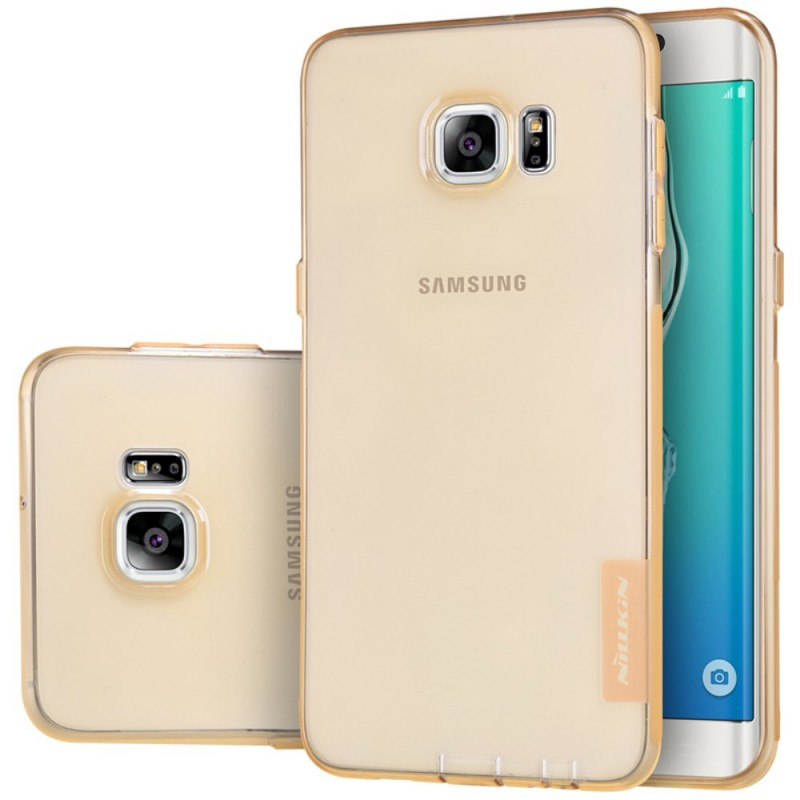 coque samsung galaxy 6s