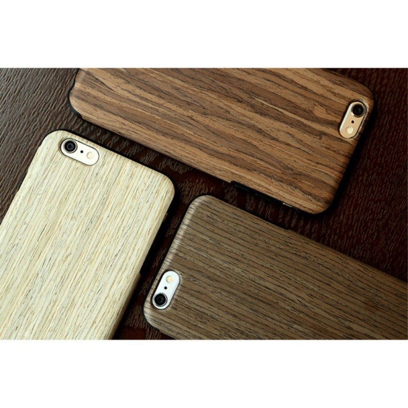 coque iphone 6 6s element series en bois. Black Bedroom Furniture Sets. Home Design Ideas