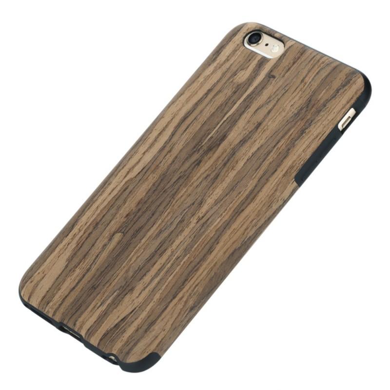 coque iphone 6 6s element series en bois. Black Bedroom Furniture Sets. Home Design Ideas