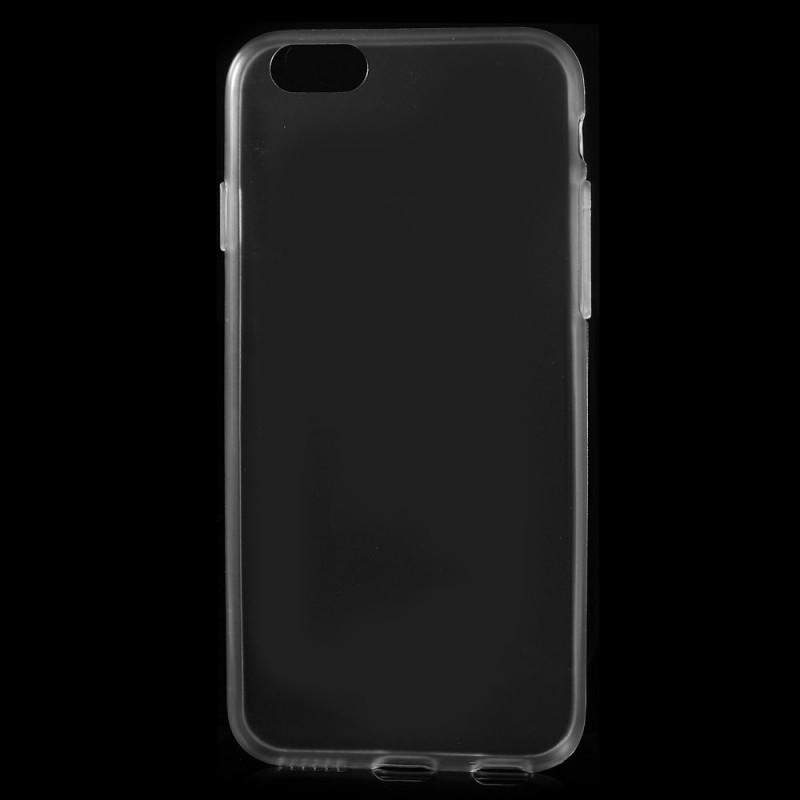 coque iphone 6 6s transparente. Black Bedroom Furniture Sets. Home Design Ideas