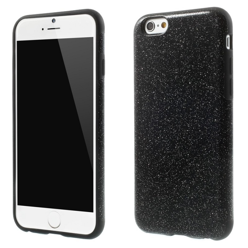 coque iphone 6 paillettes