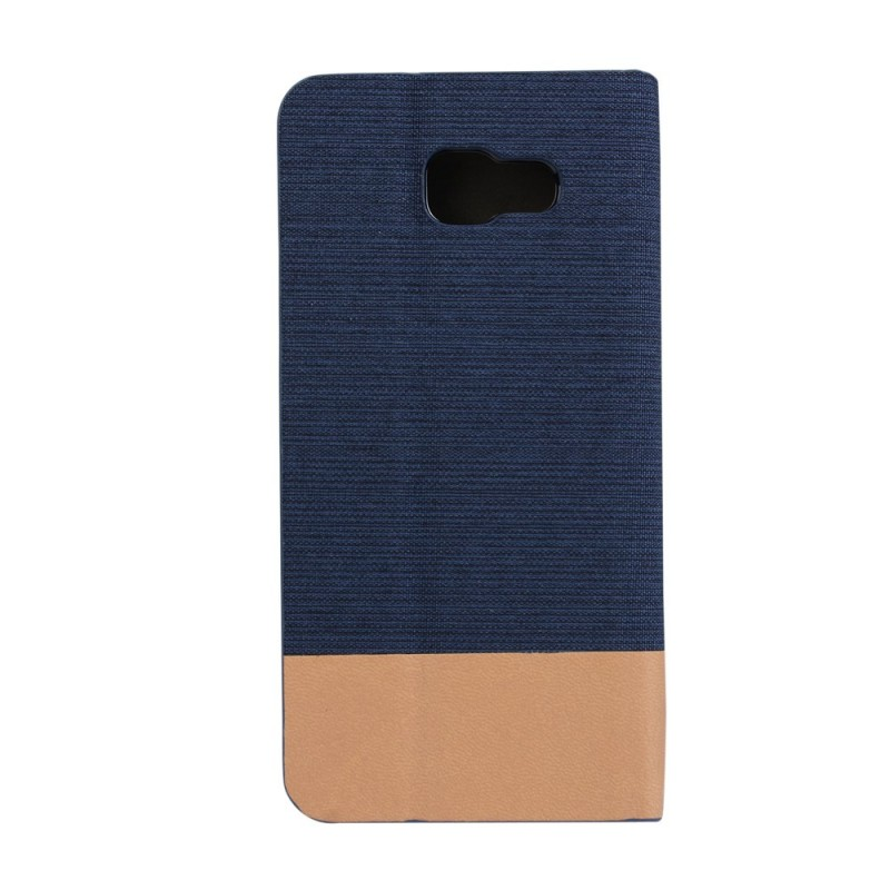 Housse samsung galaxy a3 2016 slot cloth for Housse samsung a3