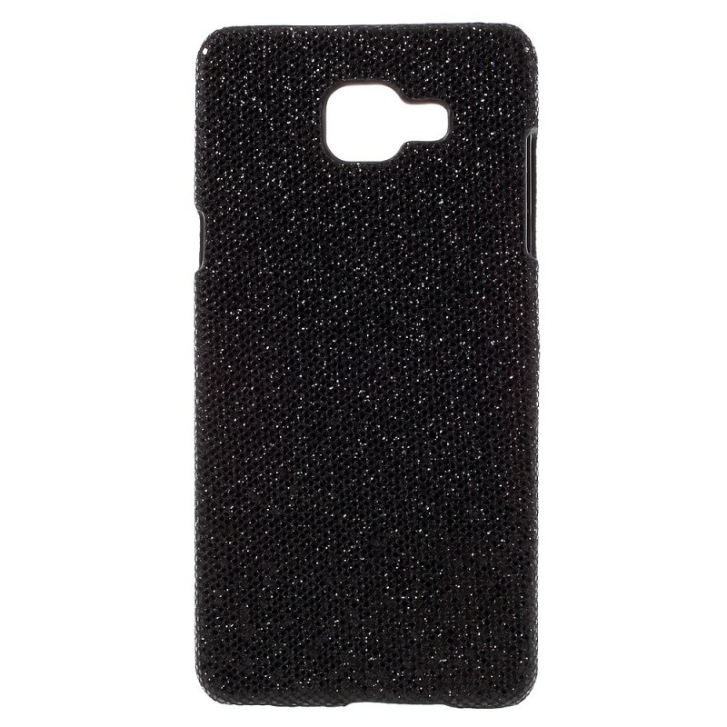 coque samsung galaxy a5 paillette