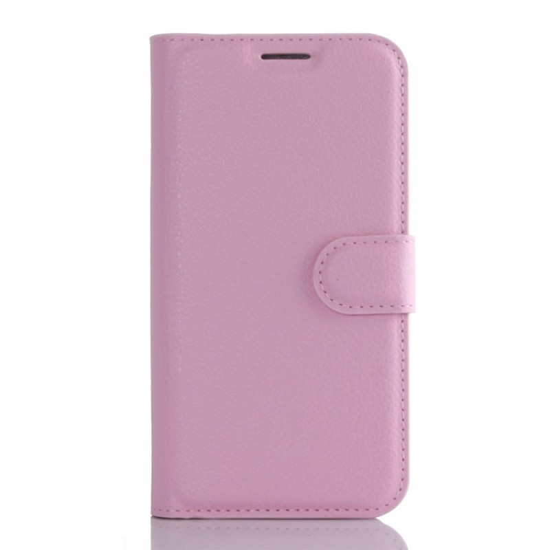 Housse samsung galaxy s7 classique for Housse galaxy s7