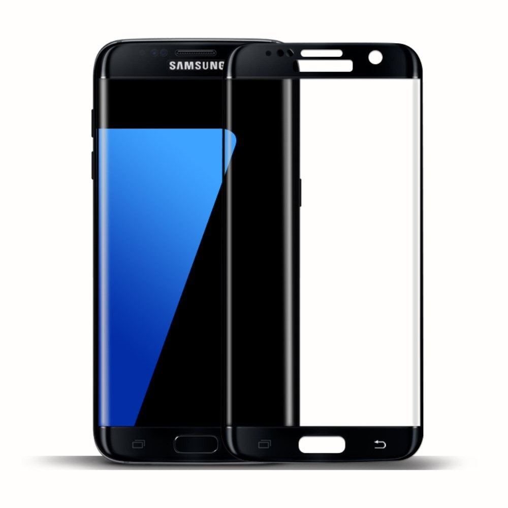 coque samsung s7 edge film